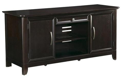 """Find Office Star OSP Designs TV3254NES 54"""" Claremont TV Stand near me at OFO Orlando"""