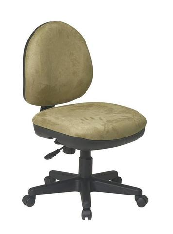 Find Office Star Products DH3400-A Contemporary Task Chair with Flex Back near me at OFO Orlando