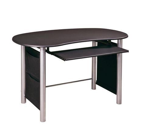 Find Office Star OSP Designs MM01BK Multi-Media Computer Desk near me at OFO Orlando