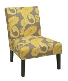 Find Office Star Ave Six VCT51-S38 Victoria Chair in Sweden Dijon near me at OFO Orlando
