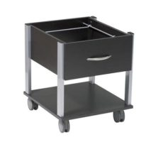 Find Office Star OSP Designs XT30 File Cabinet near me at OFO Orlando