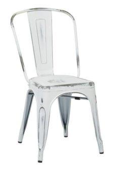 Find OSP Designs BRW29A2-AW Bristow Armless Chair