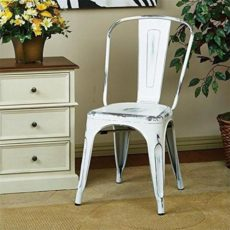 Find OSP Designs BRW29A4-AW Bristow Armless Chair