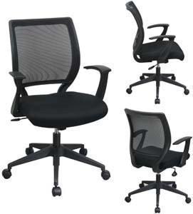 Office task chairs near me walmart