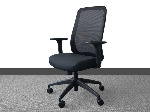 Office Liquidation New Bolton Chair