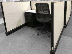 Find used Herman Miller AO2s at Office Liquidation