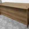 Find used cherryman amber desks at Office Liquidation