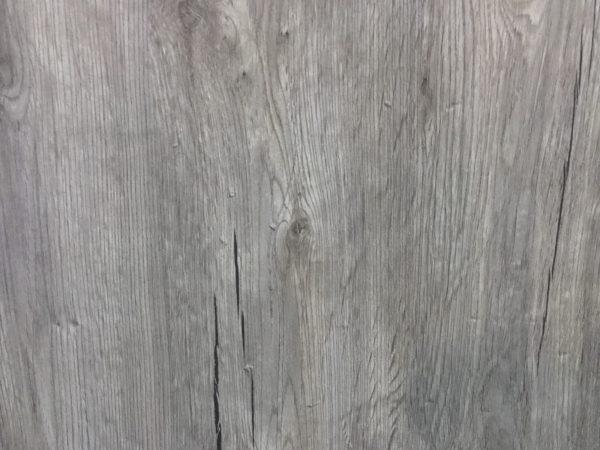 New Stone 3DE03 120 degree grey desk from Office Liquidation