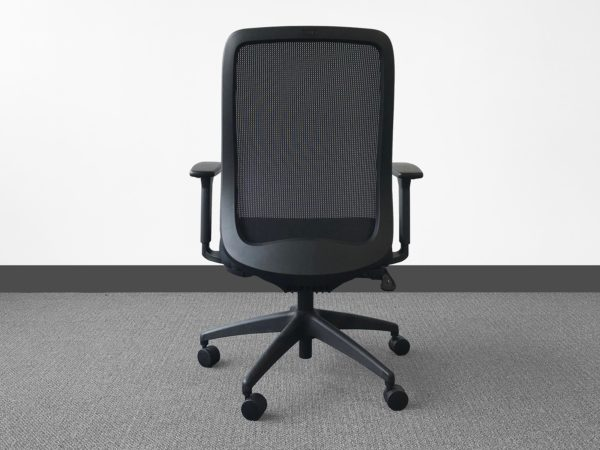 Best price New Chairs at Office Liquidation