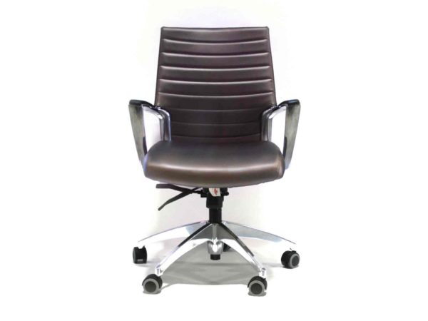 Find used Global accord chairs at Office Furniture Outlet