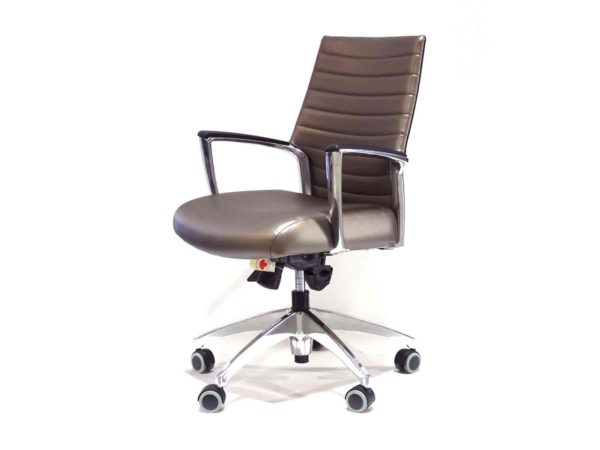 Office Furniture Outlet new Global Accord Chair