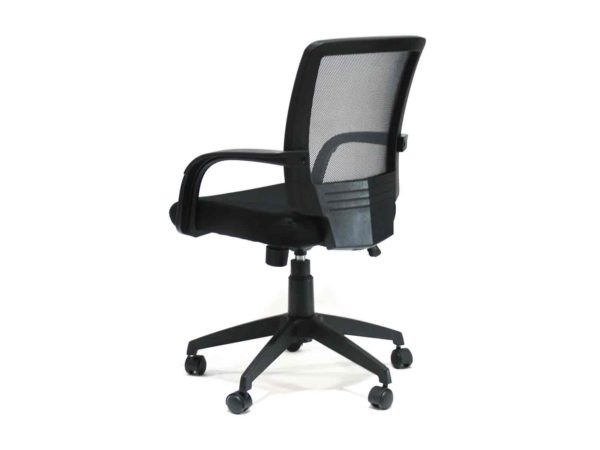 Best price new Chairs at Office Furniture Outlet