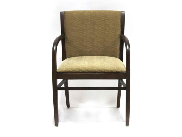 Find used Bernhardt side chairs at Office Furniture Outlet