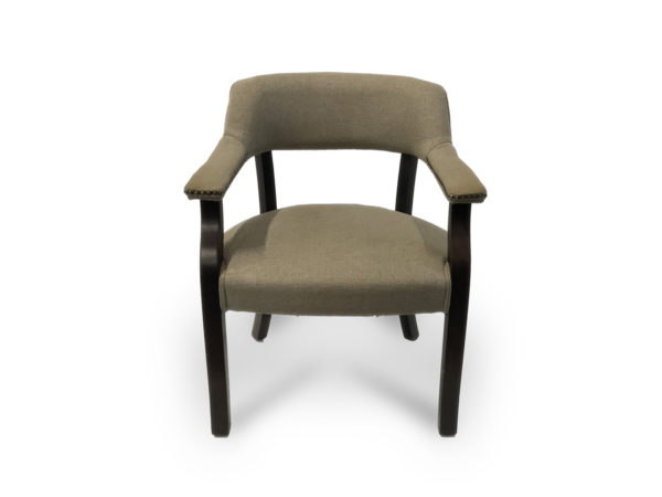 Find used global side/guest chairs at Office Furniture Outlet