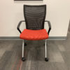 Best price Used Chairs at Office Furniture Outlet