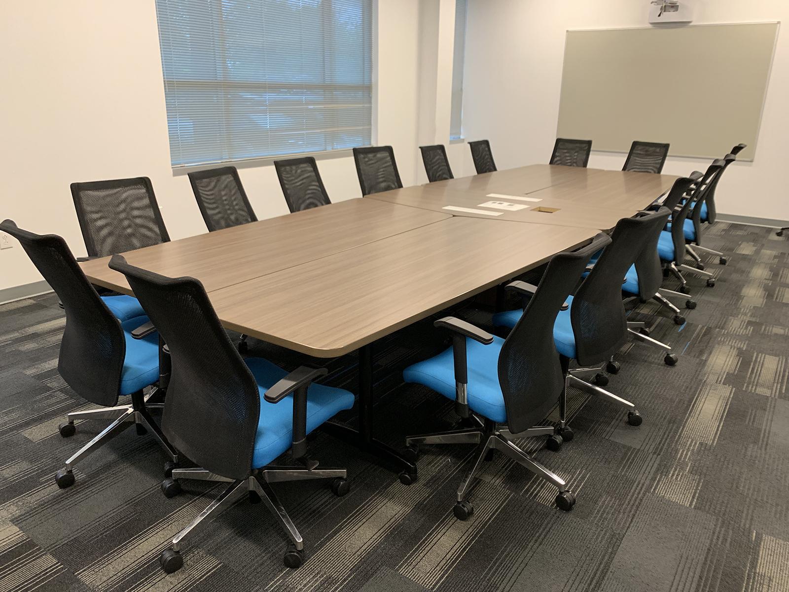 Executive Planes Conference Table Ofo Orlando