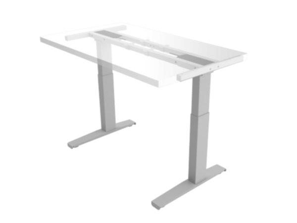 Height Adjustable Desk - ESI Ergonomic Solutions