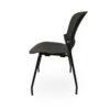 Herman Miller Dark Blue Caper Chair in Dark Blue at Office Furniture Outlet
