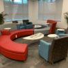 Find used Furniture Sets at Office Furniture Outlet
