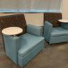JSI Furniture Set in  at Office Furniture Outlet