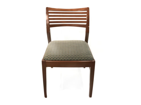 Office Furniture Outlet Preowned Knoll Studio JR Side Chair