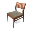 Find used knoll studio jr side chairs at Office Furniture Outlet