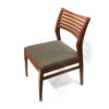 Knoll Studio JR Side Chair in Green at Office Furniture Outlet