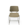 Find used matrix stack chairs at Office Furniture Outlet