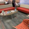 Office Furniture Outlet Used JSI Collective Motion Furniture Set