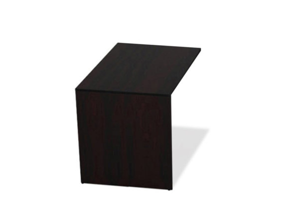 Office Furniture Outlet New 24x48 Bridge Shell