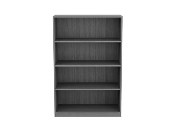 Office Furniture Outlet New 69 Bookcase