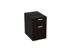 Find used KUL 22 deep box/file pedestal (esp)s at Office Furniture Outlet