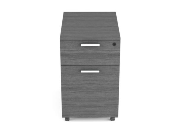 Office Furniture Outlet New 22 Deep Box/File Pedestal