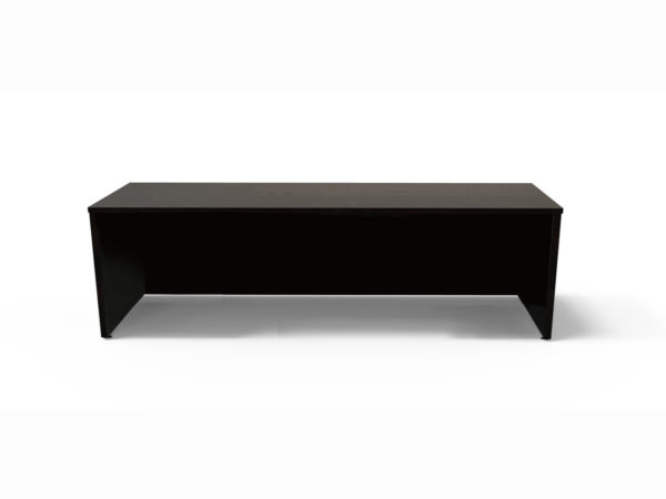Office Furniture Outlet New 24x66 Credenza Shell