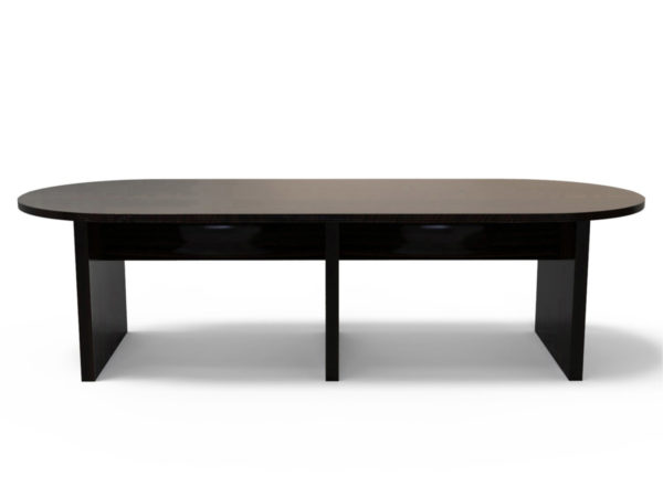 Office Furniture Outlet New 96 Racetrack Conference Table