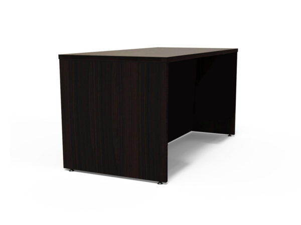 Office Furniture Outlet New 30x60 Desk Shell