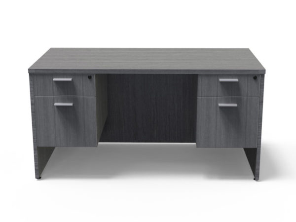Office Furniture Outlet New 30x60 Desk