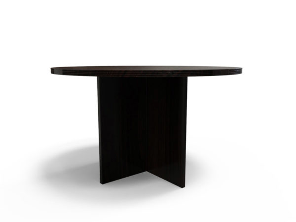Office Furniture Outlet New 42 Round Meeting Table