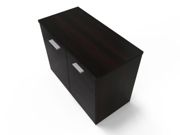Office Furniture Outlet New 3630 Storage Cabinet w/Lock